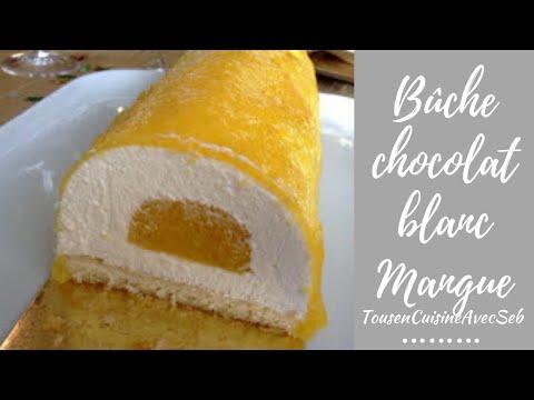 bûche-chocolat-blanc-mangue-(tousencuisineavecseb)