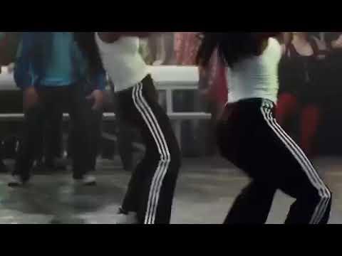 Download Dance Flick - Final Dance Battle