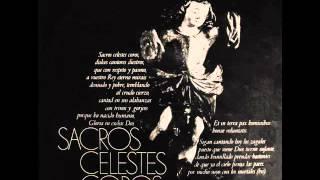 Coro de la AAC Jueves - Humilde se acerca (1973)