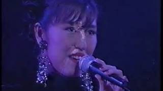 '90 LIVE [高音質]