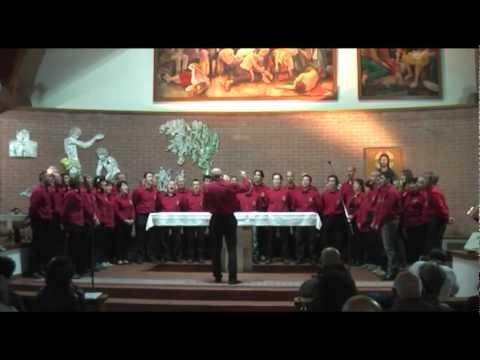 TESTO Da Buttare - Marracash from YouTube · Duration:  3 minutes 25 seconds