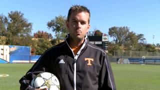 This Week in Tennessee Soccer - Week 10