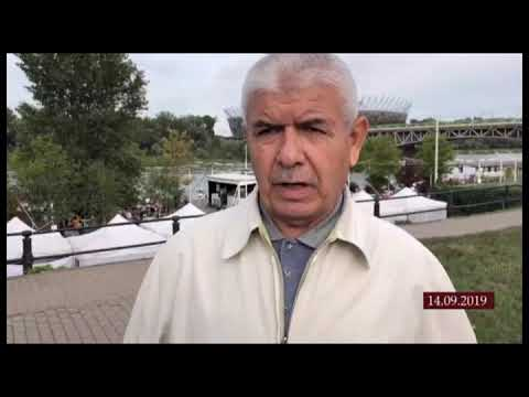 Картинки по запросу Изхороти мулло Абдурахим. Варшава. САҲА. 14.09.2019с.