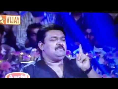 Tamil  Language is  The Ancient Language