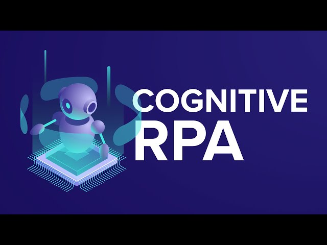 Power Tomorrow's Intelligent Digital Enterprise with RPA | Emtec Digital
