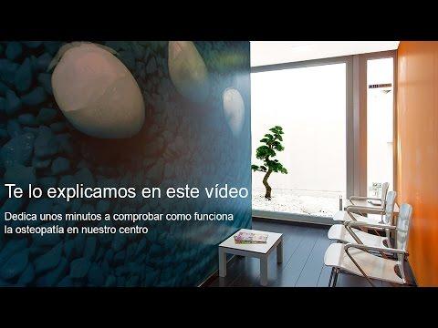video ficha