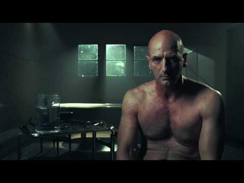 Penance Film Shockingly Brutal Movie, BEWARE!