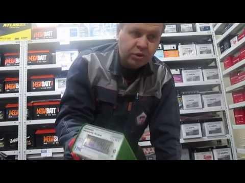 видео: Не покупайте новый аккумулятор на автомобиль. Смотреть всем!!!