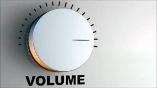 DJ Guv - Catalog Riddim