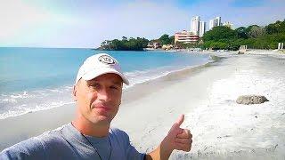 👍👍👍 Lebe DEINEN Traum! - PADMAM Family in Panama, Mittelamerika [HD] Weltreise mit 4 Kindern