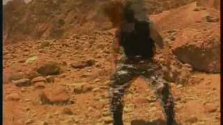 Watch Arallu Jewish Devil video