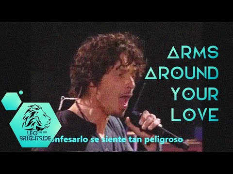 Chris Cornell-