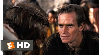 Ben-Hur (8/10) Movie CLIP - Water For Jesus (1959) HD