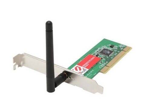 ENCORE 108MBPS WIRELESS PC CARD WINDOWS DRIVER