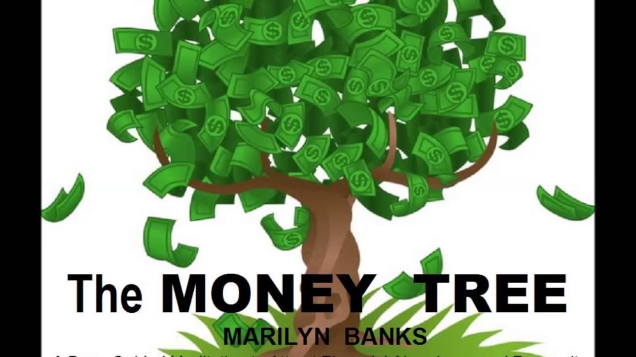 The money tree using positive affirmations to attract financial the money tree using positive affirmations to attract financial prosperity and abundance buycottarizona