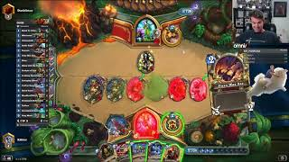 Hearthstone WTF Moments 182! Funny, Lucky and Epic Streams Plays! KNIGHTS OF THE FROZEN THRONE!