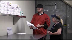 DBPR 2009 Food Code Video
