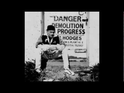 Joey Beltram - Techno Mix (2002)