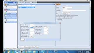 Feed Foreman PC Set-Up Quick Start Guide: Dairy and Beef Ration Management Software