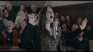 The Christ Church Choir // Your Spirit // Live Performance