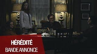 HEREDITE - Bande-annonce Charlie - VOST