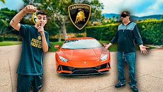 I_Bought_my_Dad_a_BRAND_NEW_LAMBORGHINI_**super_emotional**
