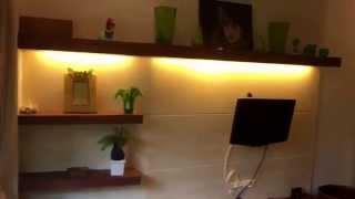 Хуахин, Таиланд. Жилье для аренды. Миконос.(Хуахин, Таиланд. Жилье для аренды. Кондоминиум Миконос, расположен в центре города, в 50 метрах от моря. Уютны..., 2015-10-07T00:27:39.000Z)