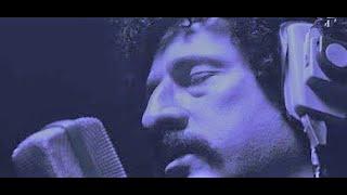 İtirazım Var [ V A P O R W A V E ] (Müslüm Baba Orijinal Film Müzikleri) - Timuçin Esen Resimi
