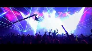 Hardwell feat. Matthew Koma - Dare You (Official Teaser)
