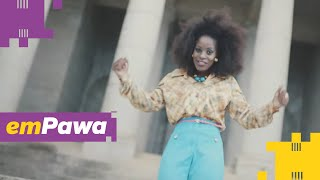 Rachel Namubiru - Okooye - music Video