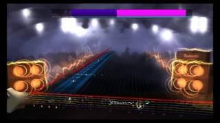 Dream Evil In Flames You Burn Rocksmith 2014