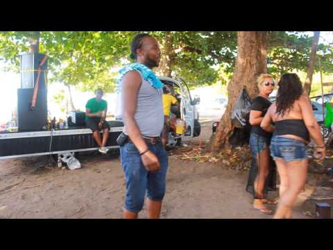 RASTA PRESENTS SHELLINGS AFTER SHELLINGS from YouTube · Duration:  1 hour 1 minutes 6 seconds