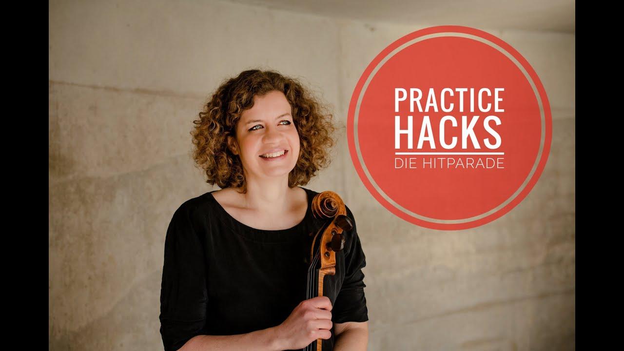 PracticeHacks