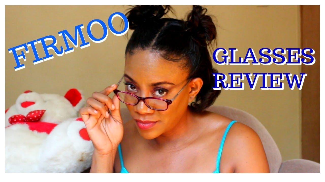 0c7f0375874 FIRMOO GLASSES REVIEW