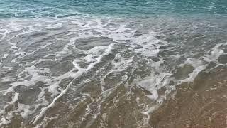 İlyas Yalçıntaş - Yağmur (Feat. Aytaç Kart) Video