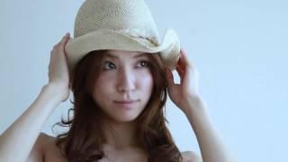 私の居場所は、どこ? 戸田れい 戸田れい 検索動画 21
