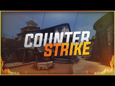 CS:GO - THE CS TIMING!!! (Full Competitive Gameplay)