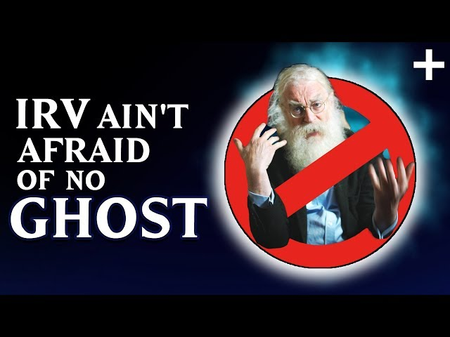 Mesopotamian ghostbusting with Irving Finkel I Curator's Corner +