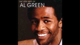 Al Green - I'm So Glad You Mine