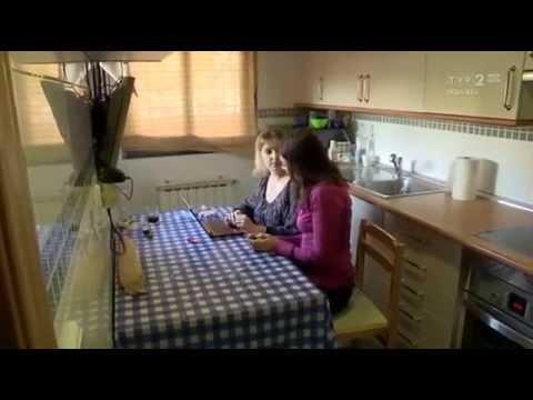 Skradzione Dzieci Hiszpanii Pl Youtube