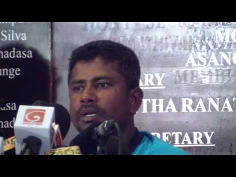 Rangana Herath Man of the Series  - Pakistan tour of Sri Lanka 2014 Test Series