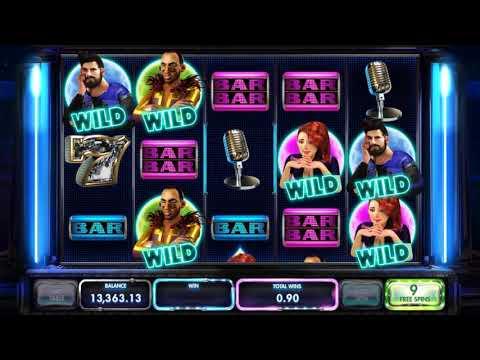 Ігрові апарати онлайн грати безкоштовно