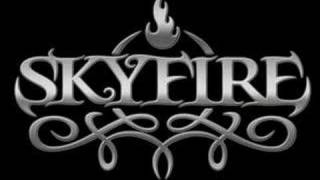 Watch Skyfire Effusion Of Strength video