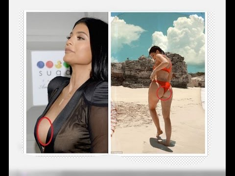 Latin Top Model