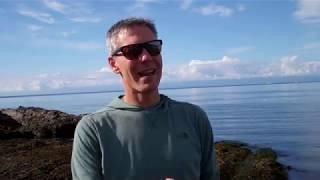Grateful Dead - Seaside Chat: Dave's Picks Vol. 31