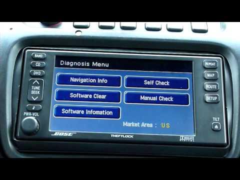 2005 cadillac navigation system manual open source user manual u2022 rh dramatic varieties com 2005 Cadillac DTS 2005 Cadillac STS Interior