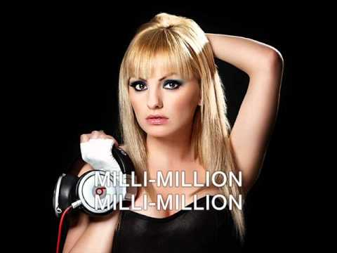 Alexandra Stan 1.000.000 (one million) ft.Carlprit subtitulado al español
