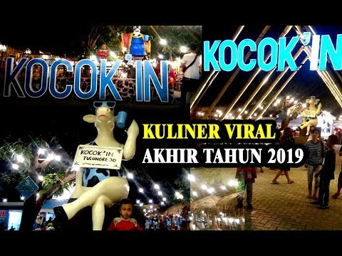 kocok'in-latest-viral-culinary-pare-kediri-|-his-name-that-would-like-to-know