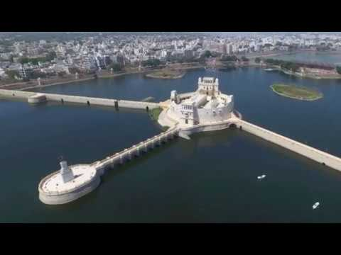 Information To Jamnagar Tourist Place | Jamnagar, Gujarat | Love Traveling