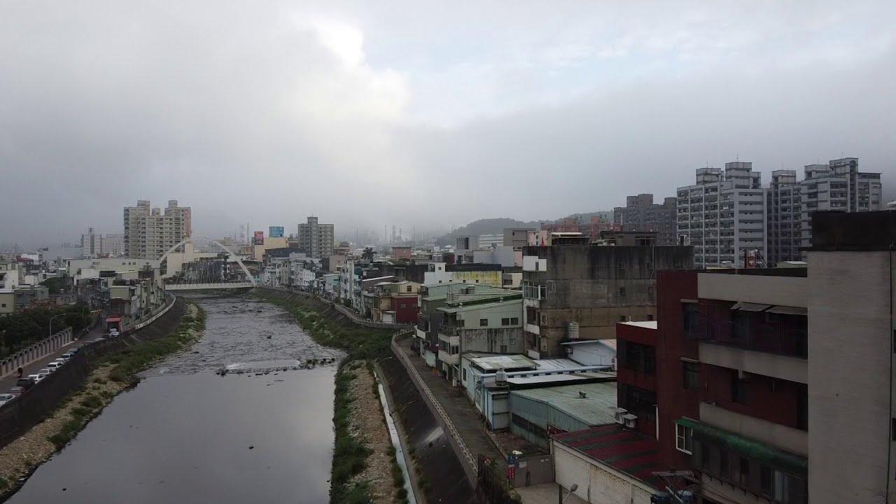 2020 01 24 南崁溪 - YouTube